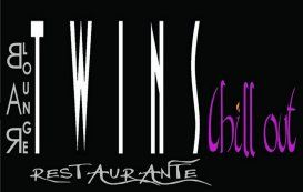 TWINS CHILL OUT Restaurante Lounge Bar